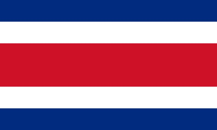 Costa Rica at the 2003 Pan American Games