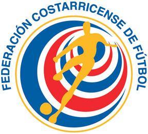 Costa Rica national football team httpsuploadwikimediaorgwikipediaenff5Cos