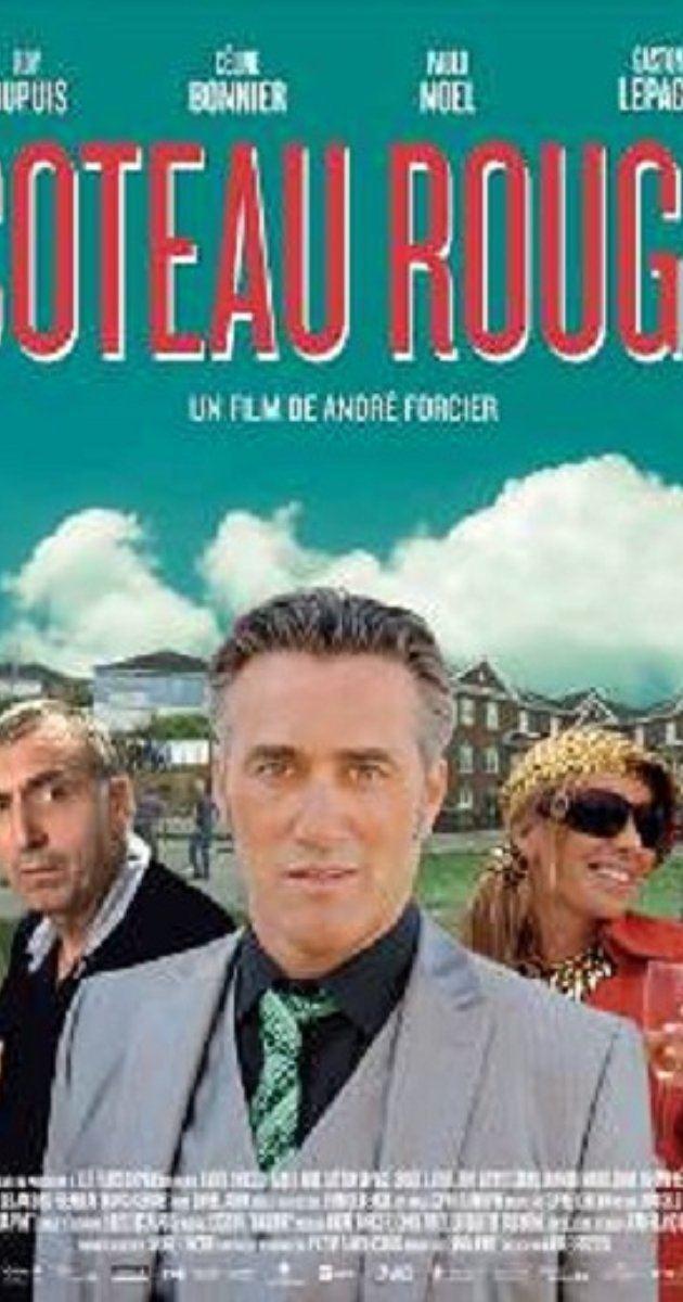Coteau Rouge Coteau Rouge 2011 IMDb