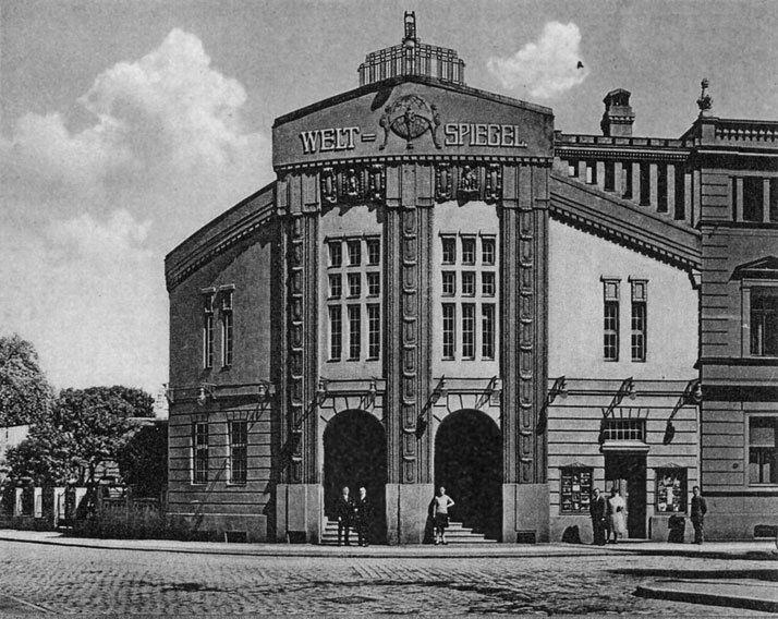 Cottbus in the past, History of Cottbus