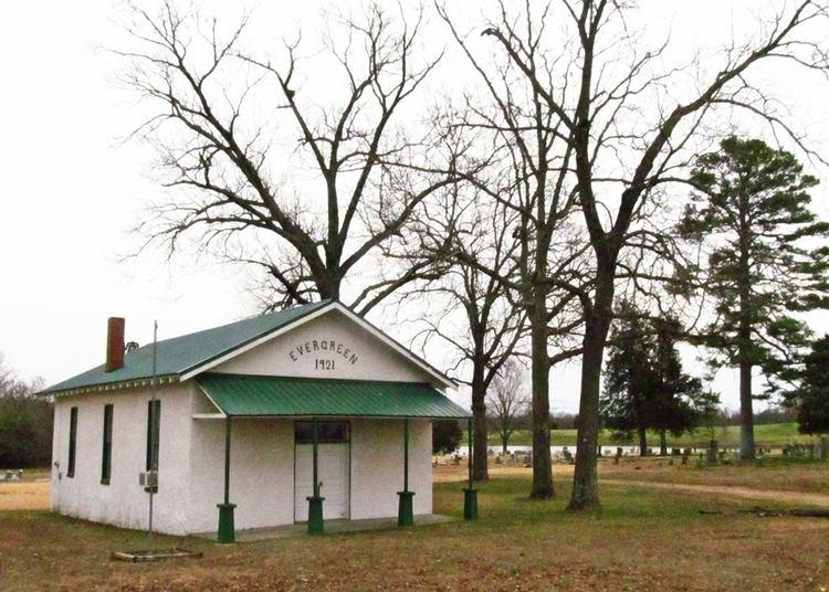 Cottbus, Missouri