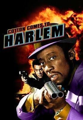 Cotton Comes to Harlem Cotton Comes to Harlem Movies TV on Google Play