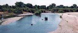 Cottonwood Creek (Sacramento River) httpsuploadwikimediaorgwikipediacommonsthu