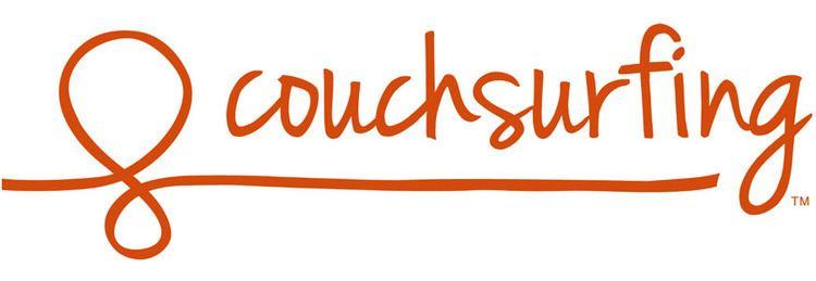 CouchSurfing afabuloustripcomwpcontentuploadssites22015