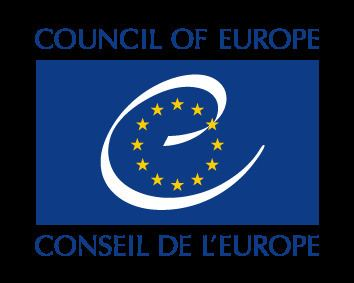 Council of Europe wwwcoeintdocuments54925627038987COELogoQua