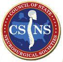 Council of State Neurosurgical Societies httpsuploadwikimediaorgwikipediacommons11