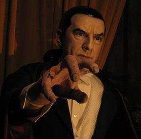 Count Dracula httpsuploadwikimediaorgwikipediaen446Dra