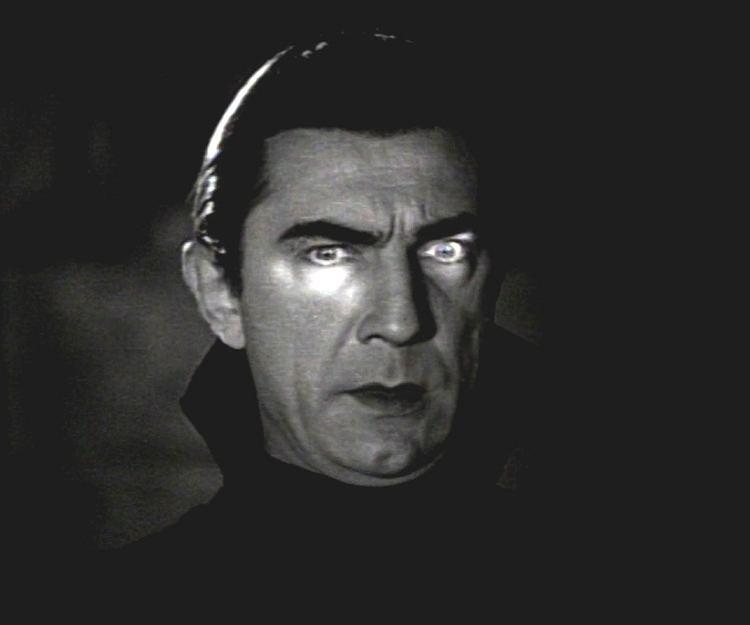 Count Dracula Count Dracula Wikipedia