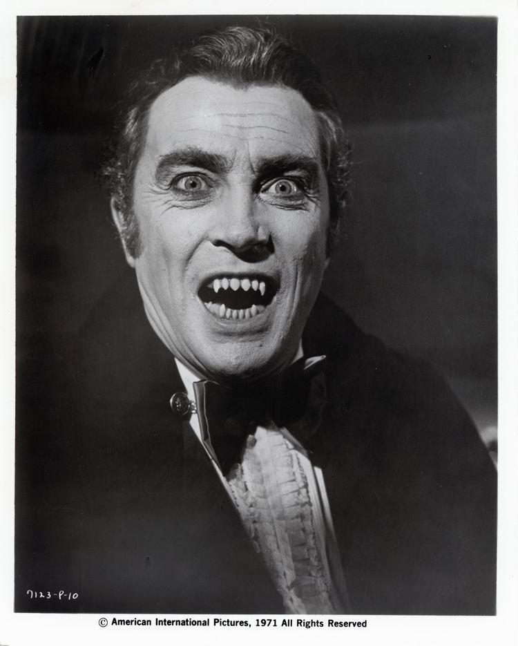 Count Yorga, Vampire greggorysshocktheater Count Yorga Vampire 1970 DriveIn