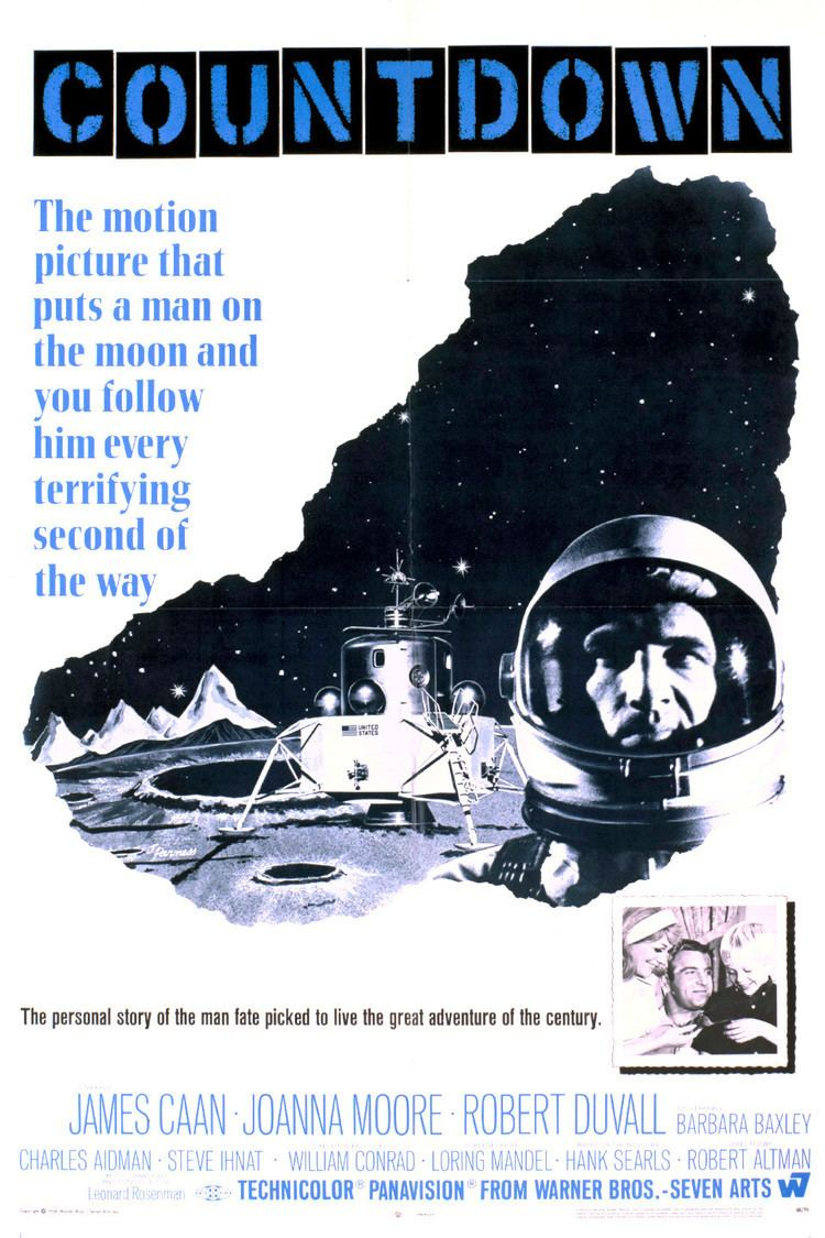 Countdown (1968 film) wwwgstaticcomtvthumbmovieposters354p354pv