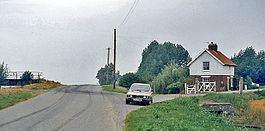 Counter Drain railway station httpsuploadwikimediaorgwikipediacommonsthu
