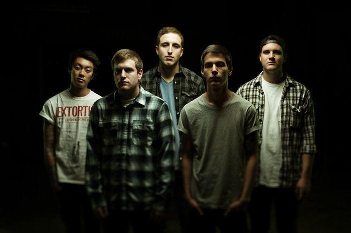 Counterparts (band) Counterparts