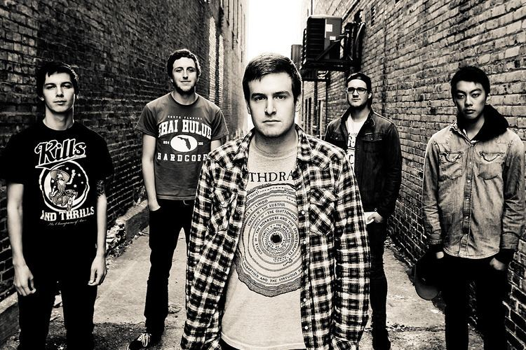 Counterparts (band) GET TO KNOW COUNTERPARTS INTERVIEW THE JUICE MAGAZINE BLOG