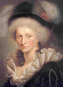Countess Augusta Reuss of Ebersdorf httpsuploadwikimediaorgwikipediacommonsthu