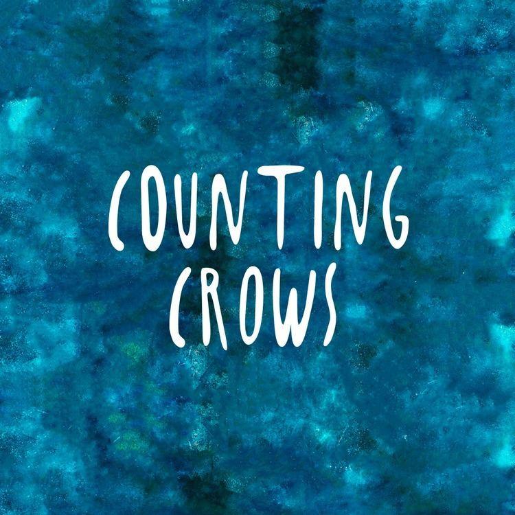 Counting Crows httpslh5googleusercontentcomMJ4wIPvKyJcAAA