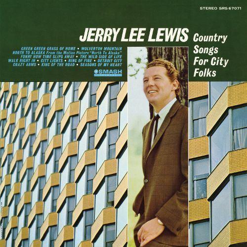 Country Songs for City Folks cpsstaticrovicorpcom3JPG500MI0004129MI000