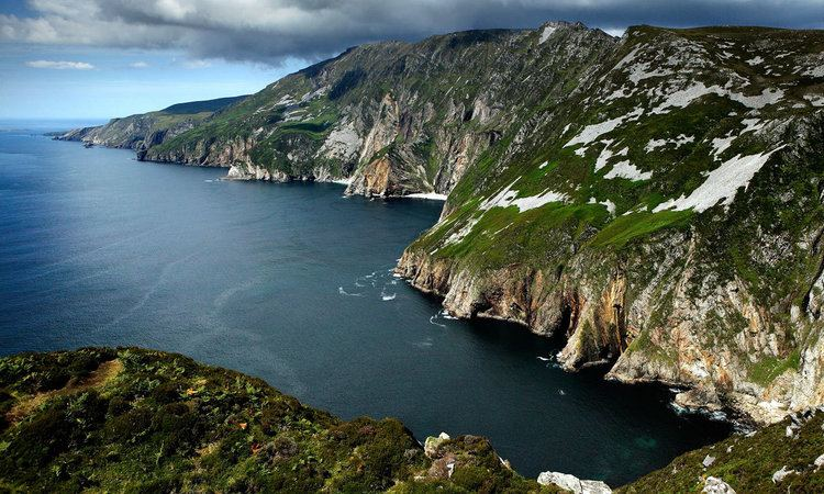 County Donegal d5qsyj6vaeh11cloudfrontnetimagesdestinationsc