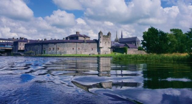 Top things to do in County Fermanagh