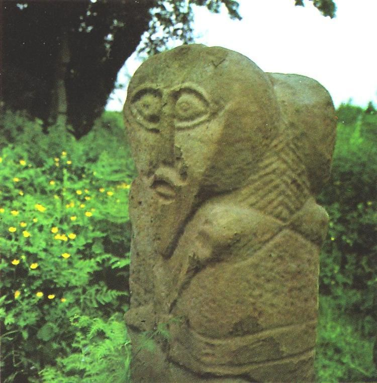 County Fermanagh in the past, History of County Fermanagh