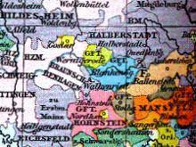 County of Blankenburg httpsuploadwikimediaorgwikipediacommonsthu