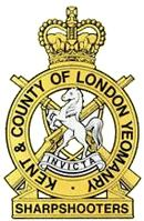 County of London Yeomanry