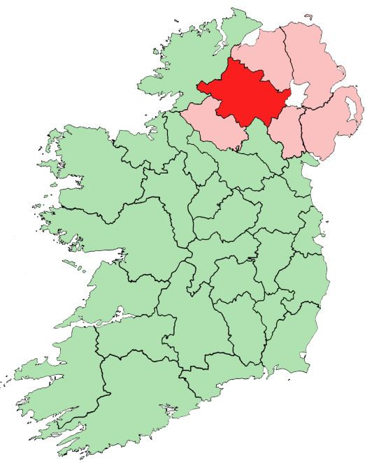 County Tyrone List of Grade B listed buildings in County Tyrone Wikipedia