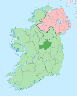 County Westmeath Wikipedia