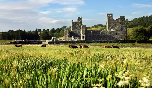 County Westmeath Ireland Irelandcom