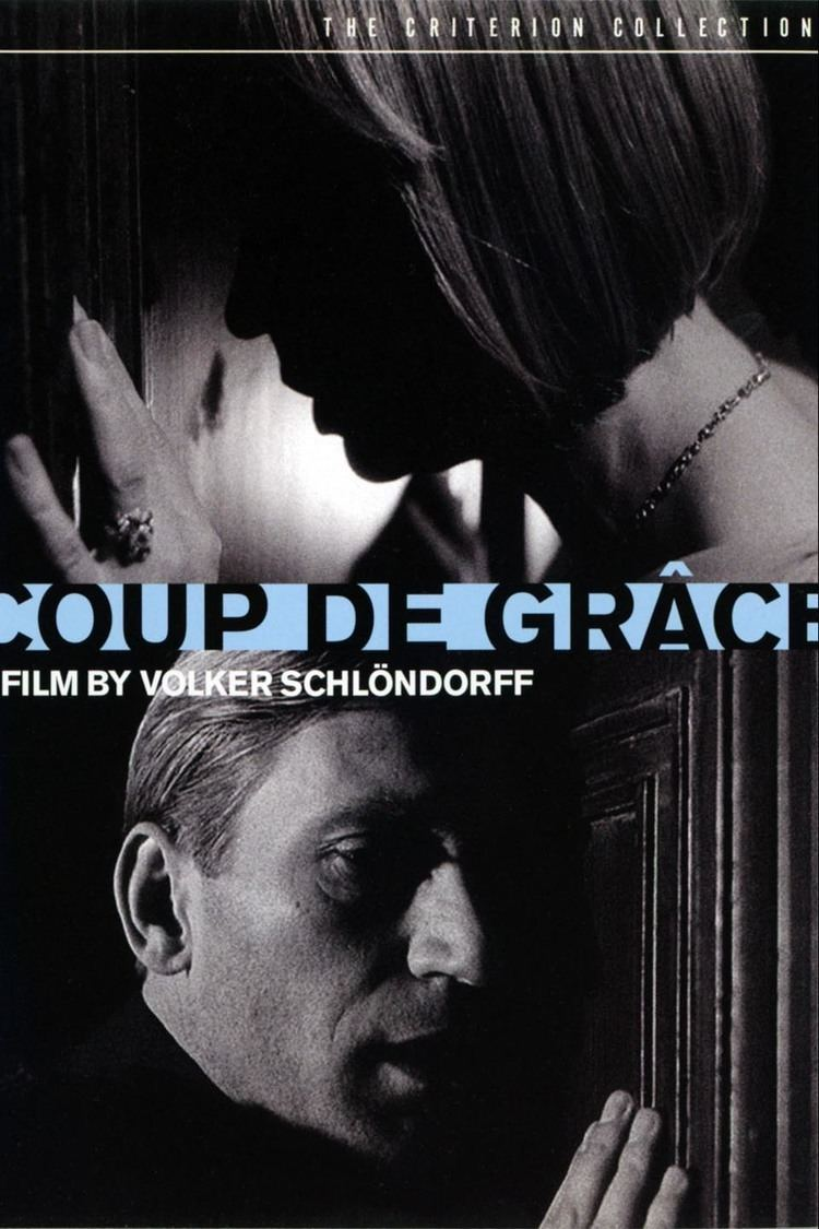 Coup de Grâce (1976 film) wwwgstaticcomtvthumbdvdboxart19075p19075d