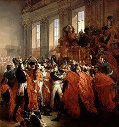Coup of 18 Brumaire httpsuploadwikimediaorgwikipediacommonsthu