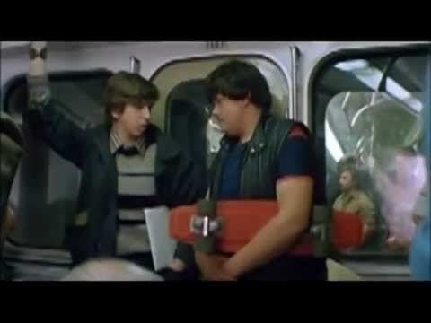 Courier (film) Eduard Artemyev Courier 1986 1987 YouTube