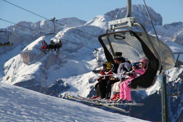 Courmayeur Tourist places in Courmayeur