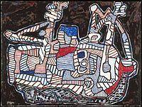 Courre Merlan (Whiting Chase) httpsuploadwikimediaorgwikipediaenthumbe