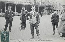 Courrières mine disaster httpsuploadwikimediaorgwikipediacommonsthu