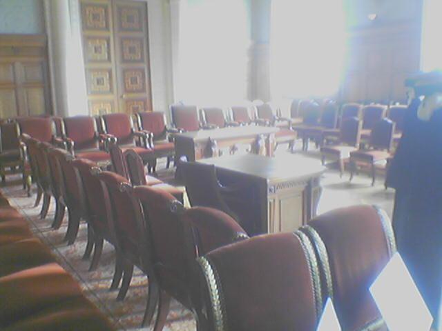 Court of Audit (France)