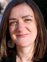 Courtney E. Martin s3amazonawscomptpeopleimagesagentimages200