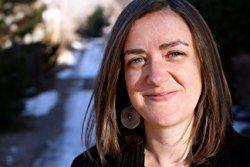 Courtney E. Martin Amazoncom Courtney E Martin Books Biography Blog Audiobooks