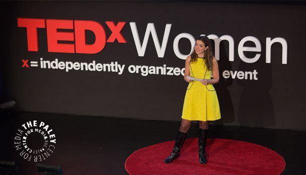 Courtney E. Martin Courtney E Martin Author Speaker Blogger