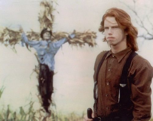 Courtney Gains A QampA WITH COURTNEY GAINS Spectacular Optical