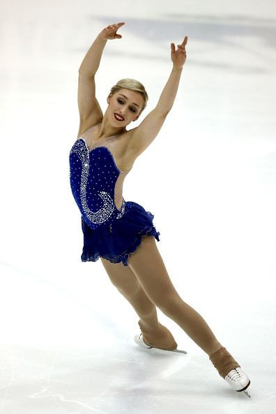 Courtney Hicks Courtney Hicks Photos US International Figure Skating