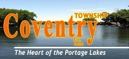 Coventry Township, Summit County, Ohio wwwcoventrytownshipcomelementsheaderjpg