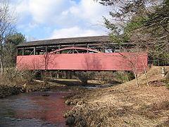 Covered bridge httpsuploadwikimediaorgwikipediacommonsthu