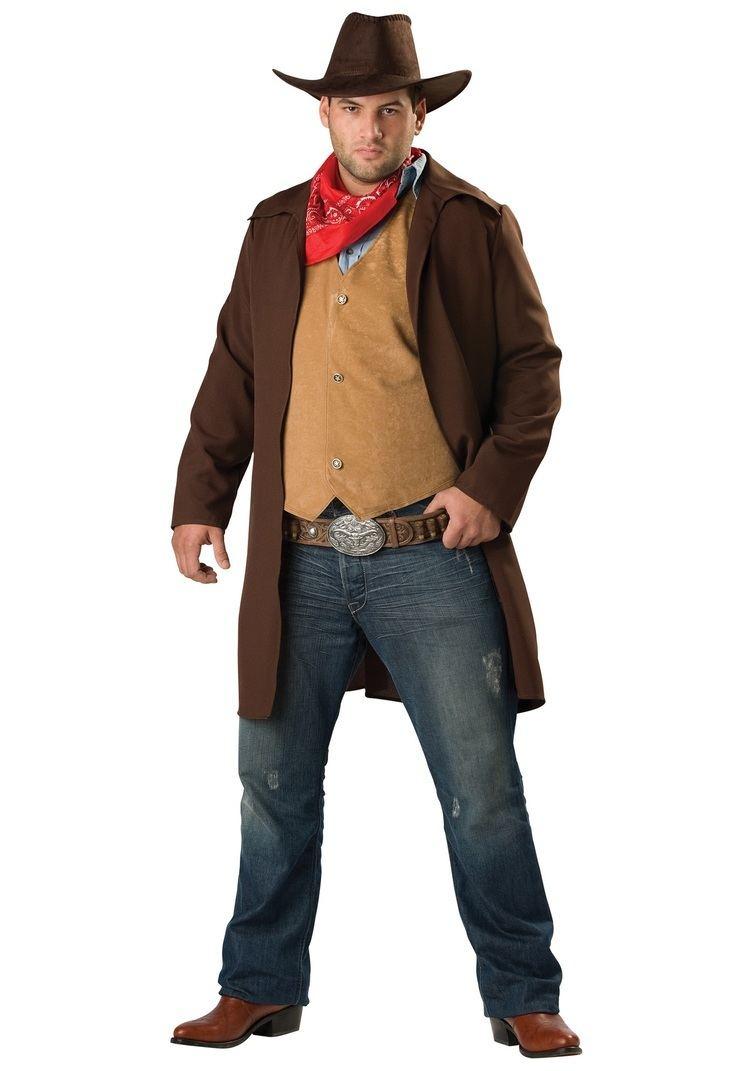 Cowboy Western amp Cowboy Costumes HalloweenCostumescom
