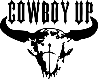 Cowboy Up Welcome to Cowboy UpGreat Food Live Music Line Dancing Mendon