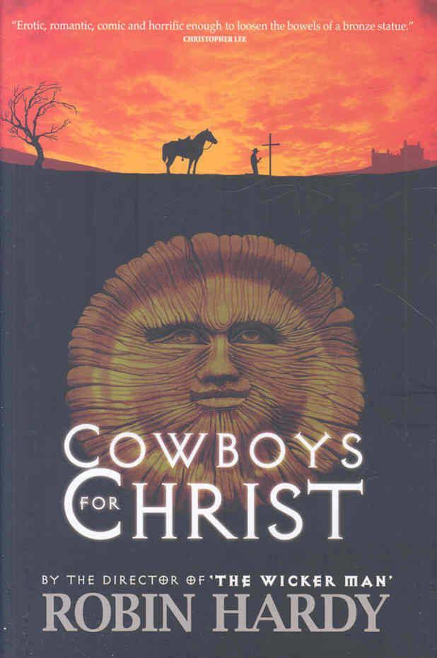 Cowboys for Christ t0gstaticcomimagesqtbnANd9GcSwM69sKtifjm4mec