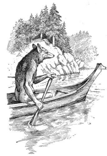 Coyote (mythology) httpsuploadwikimediaorgwikipediacommons22
