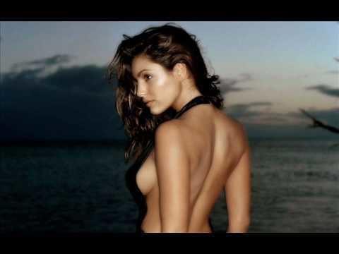 Cozi Costi Phonjaxx and Cosi Costi Sensual Vocal Radio Edit YouTube