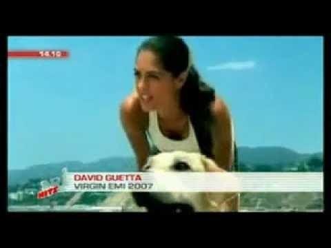Cozi Costi David Guetta amp Cozi Costi Baby When The Light YouTube