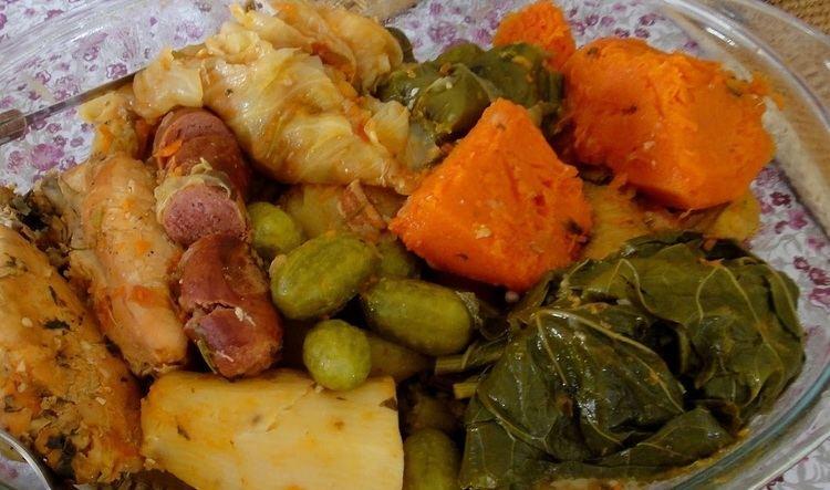 Cozido Receita de Cozido Receitas de Carnes Gostosas gostosoco