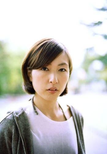 Cozue Takagi japigozzicollectioncomartworkgportraitTakagi
